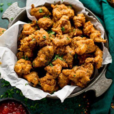 Chicken-Pakoras-square-FS-62