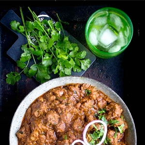 Lamb-Roganjosh